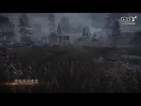 战神白起登场  《铁甲雄兵》迎来全新篇章