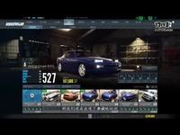 豪华典藏包之宝马850CSi Coupe(E31)详细评测