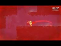 Dead Cells Trailer
