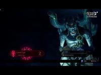 IGN带来《暗黑血统3》玩法演示