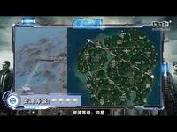 【要塞指南】第9期:富饶地域-坎邦