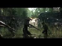 冒险FPS新作《异教徒:法则之子》实机预告片