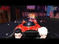 爱神-墨墨娜娜婚礼视频