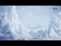 Dragon Ball Super- Broly Movie Trailer
