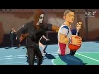 潮人篮球7.26全平台公测