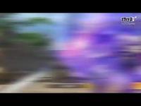 洪荒玄幻手游《情剑奇缘》视频首曝
