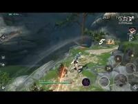 《流星蝴蝶剑》网易硬核向动作角色扮演手游来啦