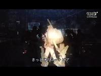 IA献唱主题曲  《小小军姬》手游官宣PV曝光