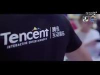 【一人之下手游】ChinaJoy现场报道短视频第一弹