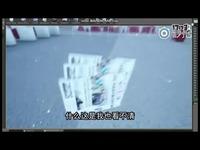 虚幻4引擎制作地铁站的休闲沙雕游戏