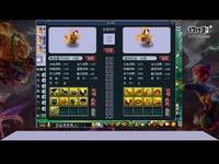 梦幻西游:小龙女也来高端炼妖9+8 获真梦幻成就