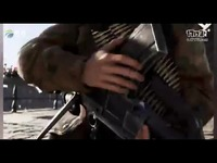 《战地5》科隆展预告:鹿特丹的毁灭|奇游加速器