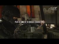 Zero Killed Beta Announcement Trailer