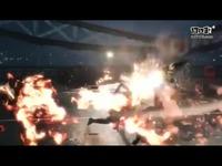 《鬼泣5》科隆游戏展宣传影像,中字|奇游加速器