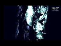 Warframe Revenant Teaser Trailer