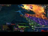 【争霸艾泽拉斯8.0.1】魔兽世界国外狂徒
