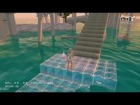 成为游戏制作人——从《艾兰岛》起航!