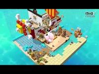 《冒险岛2》周年庆版本上线 为你揭晓精彩内容