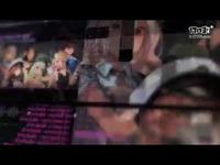 《泰洛尔颂歌》宣传视频-普通中1080