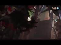 《使命召唤15》僵尸模式MV