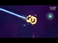 《行星控制:起源》宣传视频