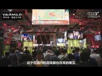 靠谱探险日本篇04:中国日本游戏展到底啥不一样