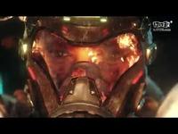 《使命召唤15:黑色行动4》最新宣传视频