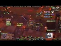 魔兽世界 8.0 生存猎一键宏 PVP 集合石低保轻松