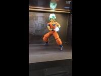 ToyFX丨龟波气功