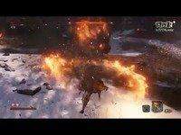17173《只狼》试玩版完整体验视频
