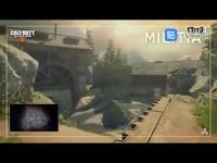 《使命召唤:黑色行动4》第14张多人地图
