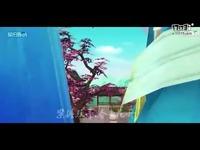 ✎﹎瑾梦 ゛清雪。翻唱美丽的神话新天龙八部版