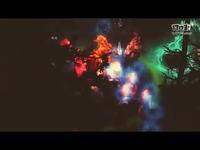 暗黑破坏神3 武僧系列回忆录 -