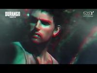 《野生之地:杜兰戈》新模式宣传视频