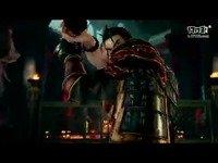 《灵魂能力6》发售宣传片