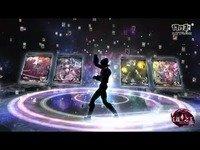 《红莲之王》动漫联动宣传片超燃预警!