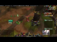 魔兽世界 8.0 8.1 8.3生存猎 一键宏pvp 2100