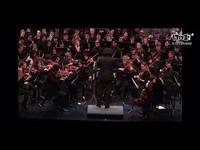巫妖王之怒 管弦乐团加合唱团演唱