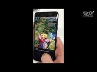 《Spirit Wish》竖版游戏视频