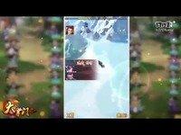 金色弟子来袭 《大掌门2》新版11月22日震撼问世