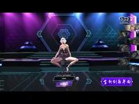 《剑灵洪门崛起》师姐系统全新上线,宠爱她!!