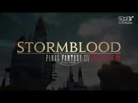 《最终幻想14》联动《怪物猎人:世界™》