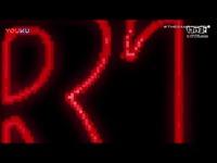 《怪奇物语3》预告