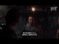 TGA2018《圣歌》中文版预告 战斗场面激烈|奇游