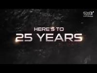 《毁灭战士》25周年