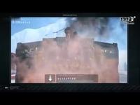 《使命召唤15》DLC绝对零度行动预告|奇游加速器