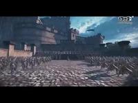 燃烧你的战斗热血,军事网游铁甲雄兵新宣传视频