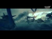 """《最终幻想15》多人扩展包""""战友""""上线"""