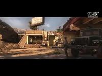 《叛乱:沙漠风暴》发售预告片 奇游加速器