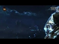 《魔域》CG满足所有想象  和兄弟一起挑战BOSS!